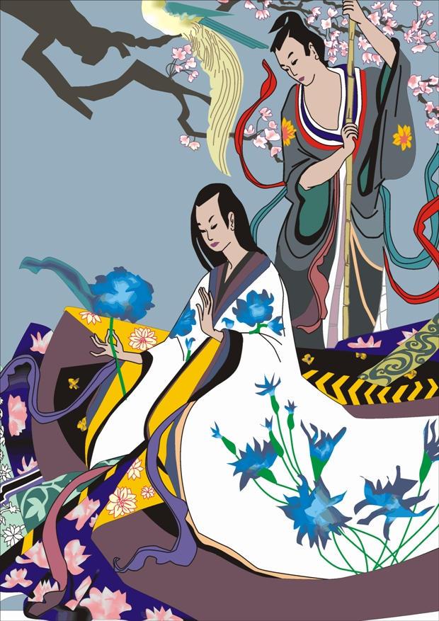 http://fc06.deviantart.net/fs9/i/2006/041/7/d/Japanese_by_Cenestelle.jpg