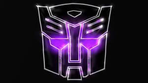 Autobot Insignia 2