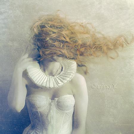 Sear Me - v2 by nina-Y