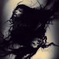 Ravens by nina-Y