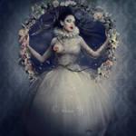 Elizabeta's Wicked Fantasies