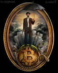 Cryptocurrency__BITCOIN