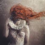 Impure by nina-Y