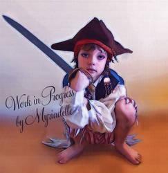 PirateInProgress 1