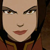 My Deviant ID for Now by 14Azula14