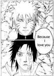 486 -Naruto- love you