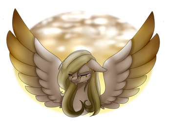 A Thingy Mobober  by OhHoneyBee