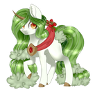 [C] Snowbelle