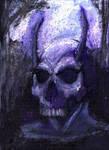 Purplereaper_04
