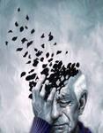 Elderly Dementia