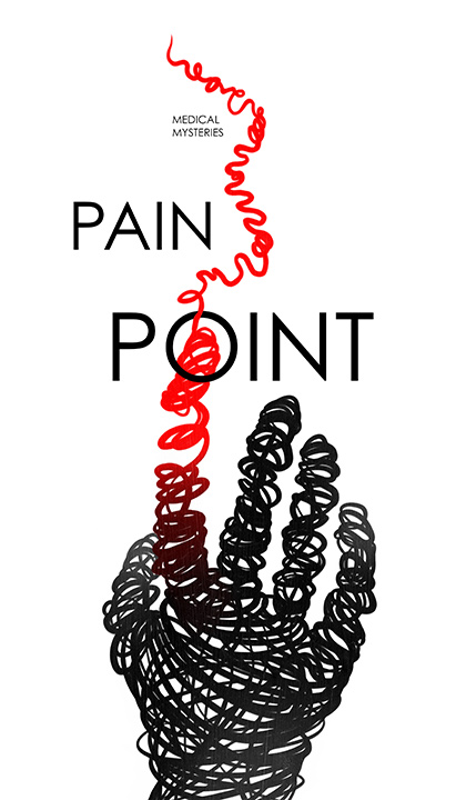 Pain Point by carts