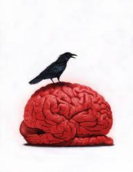 Brain Sick I