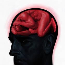 Brain Sick II