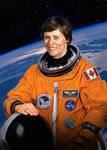 Roberta Bondar (Astronaut)