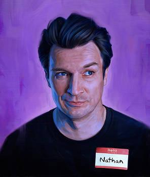 Hello my name is Nathan