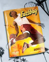 Eastbay Legacy