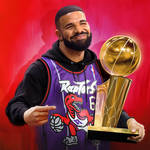 The Drake Curse is Over