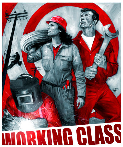 http://fc02.deviantart.com/fs13/f/2007/108/4/4/Working_Class_by_carts.jpg
