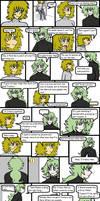 Eliza's White Nuzlocke Page 12