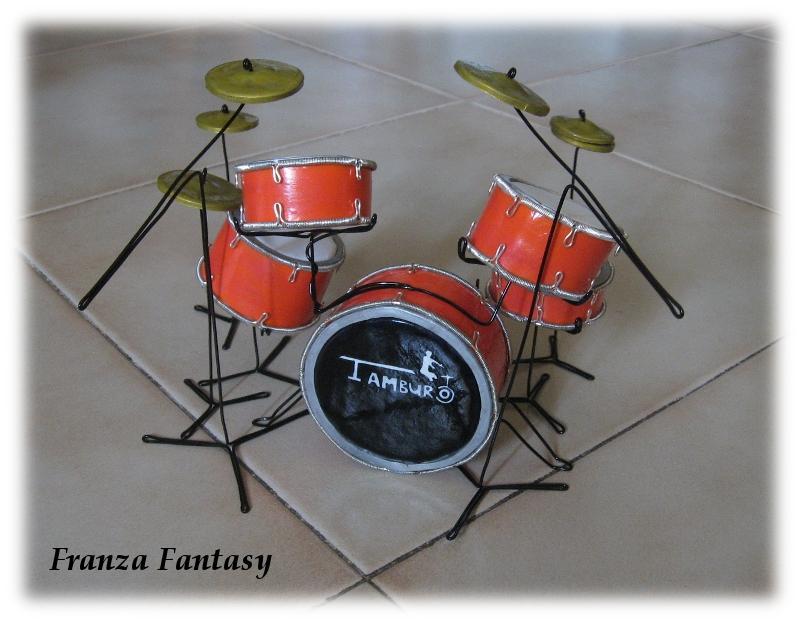 Ancora batterie Drum_set___again1_by_Franza86