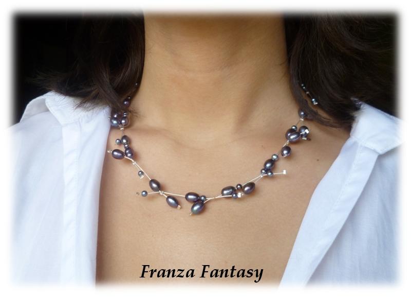 Misto mare: boulè, perle d'acqua dolce, cavetto, acciaio chirurgico... Perle_d__acqua_dolce_e_cavetto3_by_franza86-d31xywz