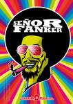 Senior Fanker