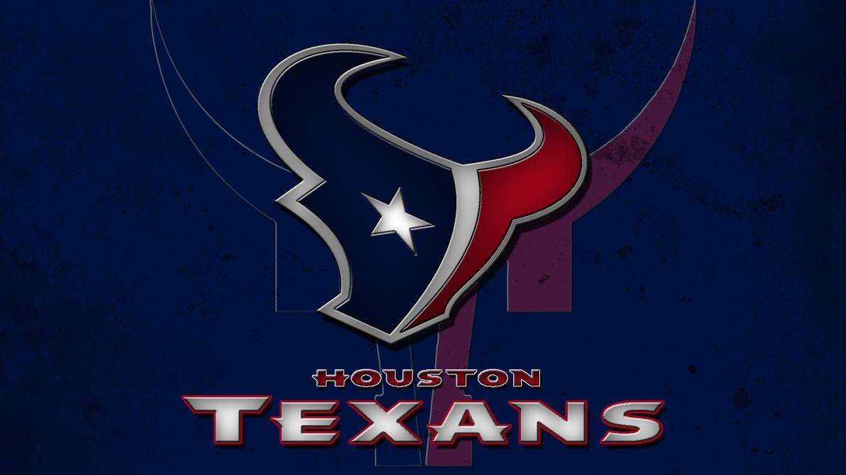 Houston Texans Logo Wallpaper 2017 2018 Best Cars Reviews