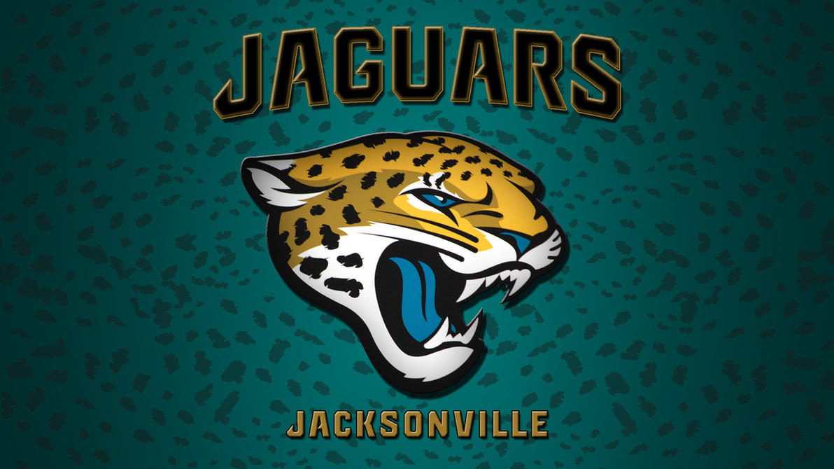 jacksonville jaguars new logo wallpapers car pictures. Cars Review. Best American Auto & Cars Review