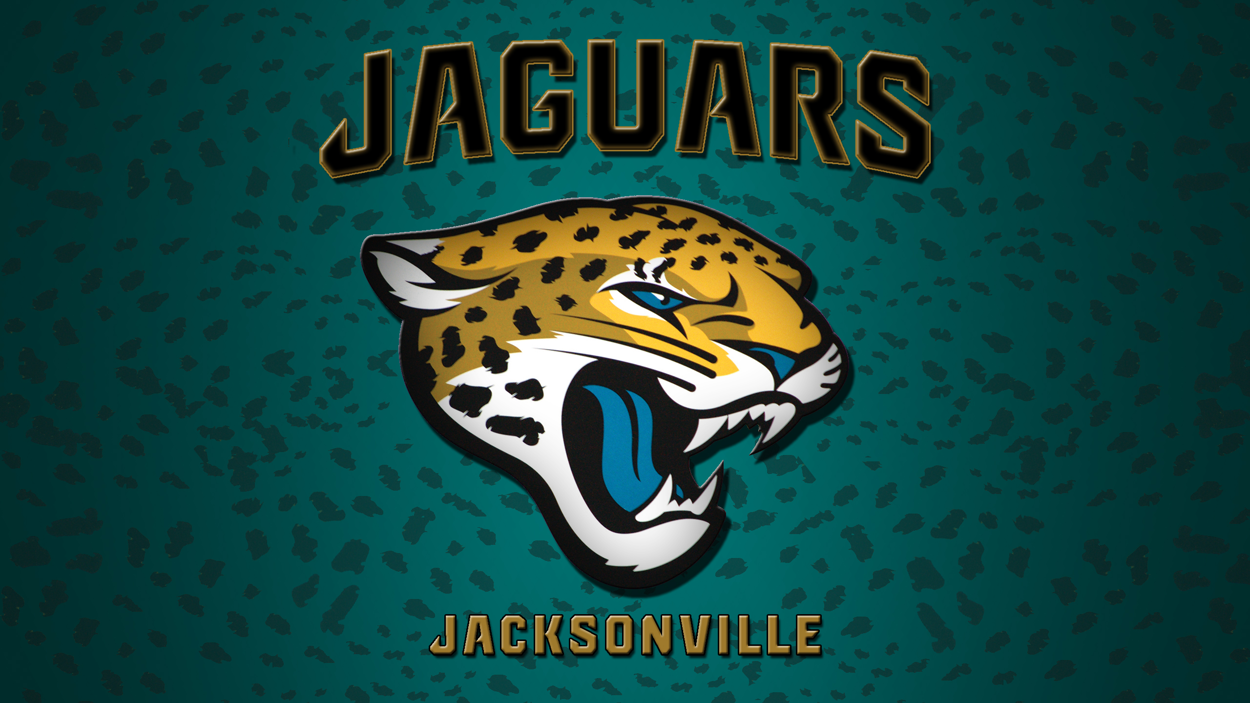 jacksonville jaguars by beaware8 on deviantart. Cars Review. Best American Auto & Cars Review