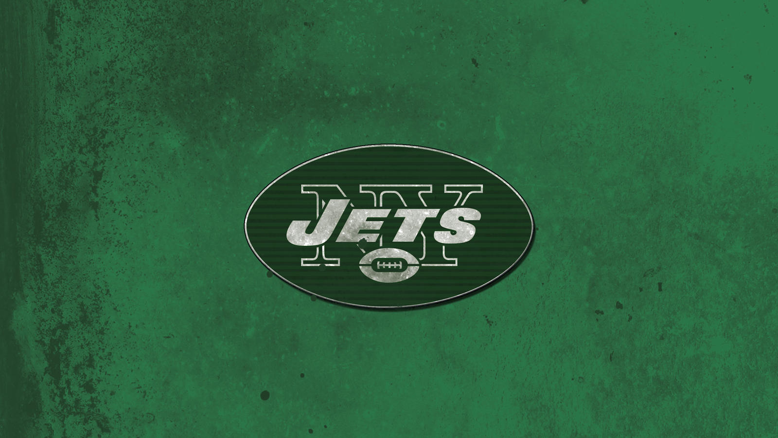 New York Jets By BeAware8