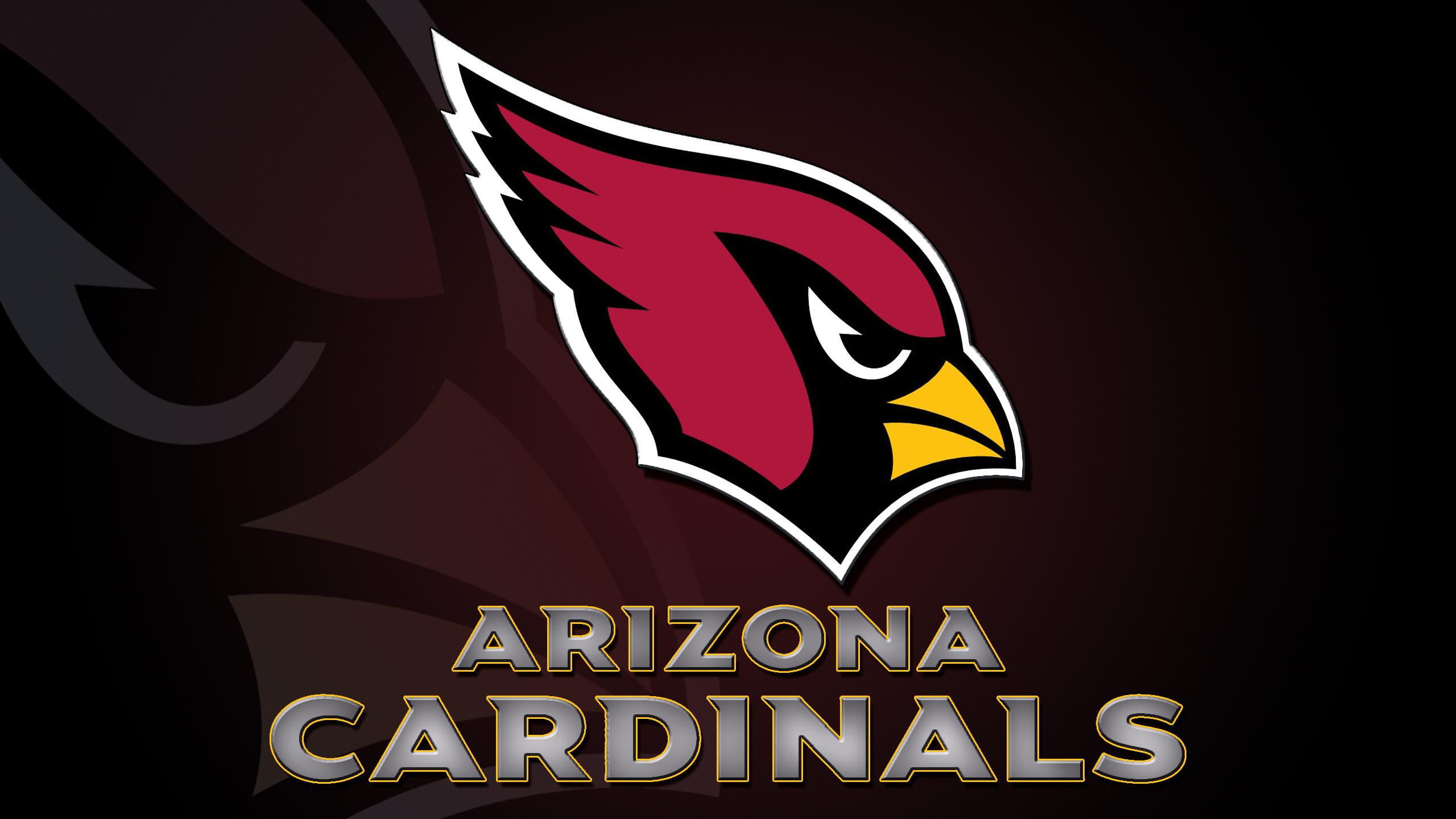 Arizona Cardinals By Beaware8 On Deviantart