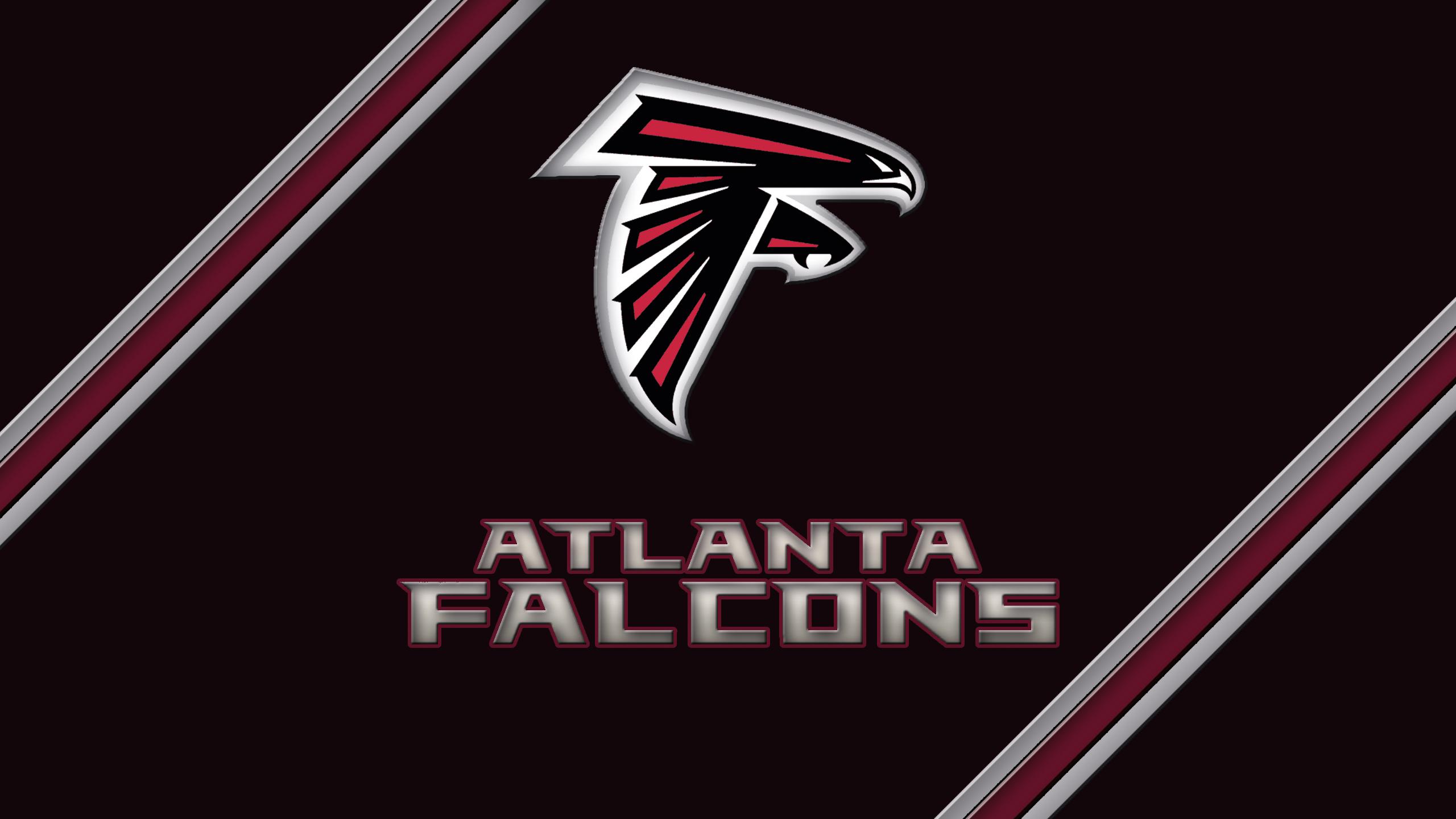 Atlanta Falcons 2018 Wallpaper Hd 64 Images: Atlanta Falcons By BeAware8 On DeviantArt