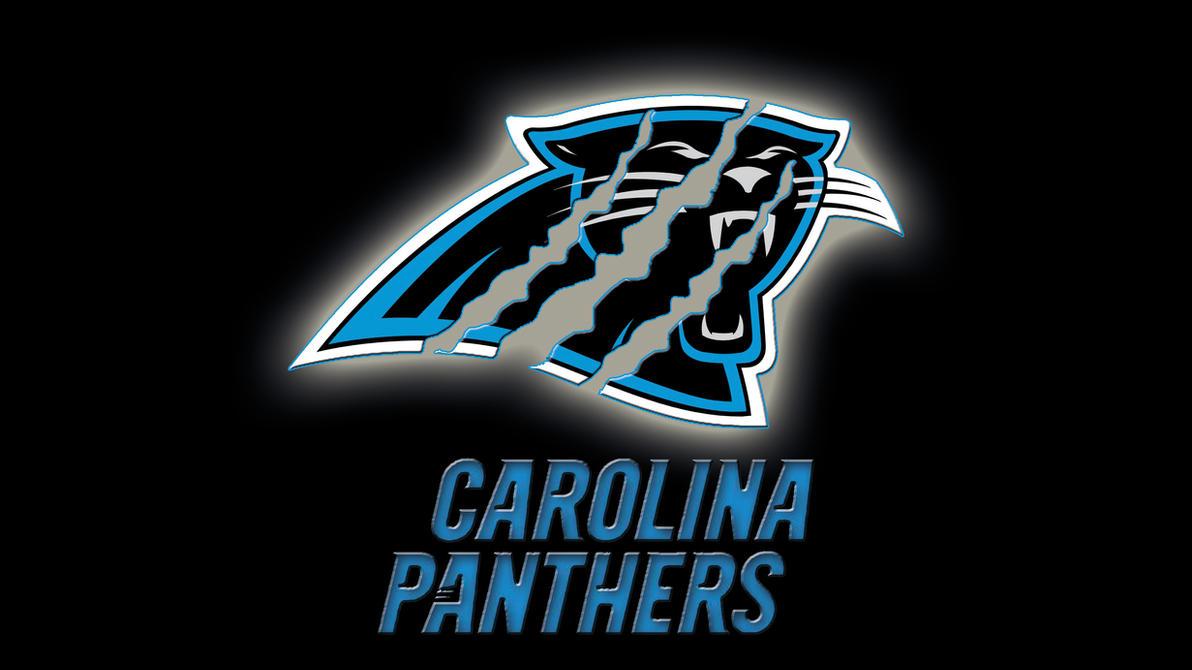 Carolina Panthers By Beaware8 On Deviantart