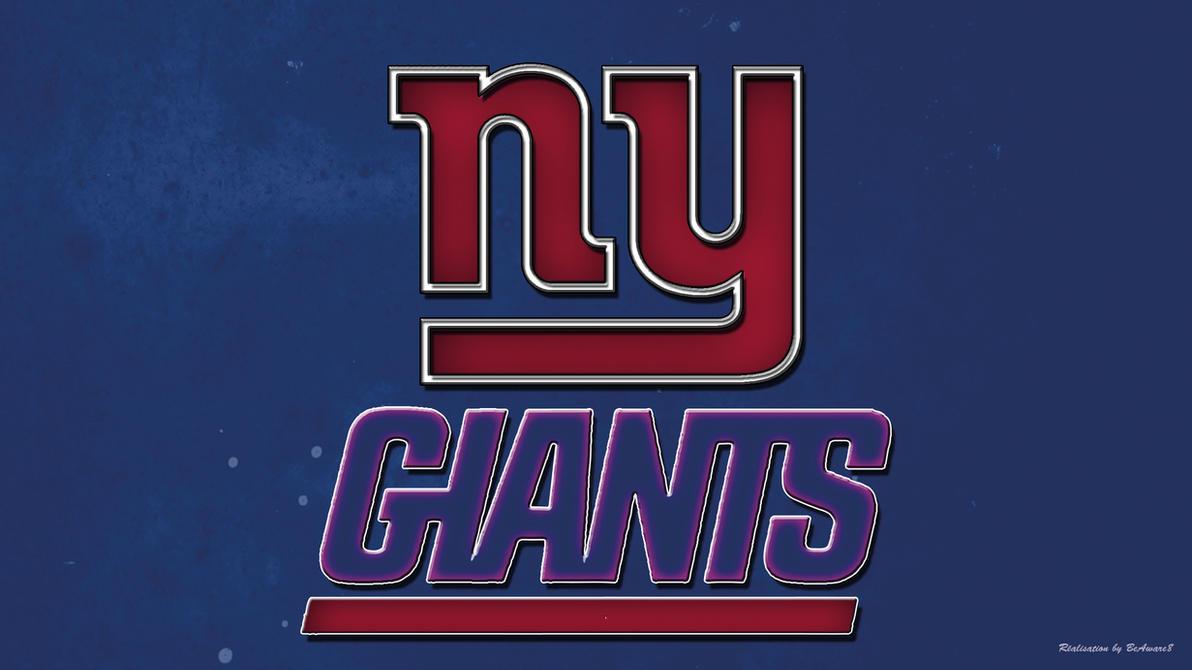 HD wallpapers new york jets stadium tour