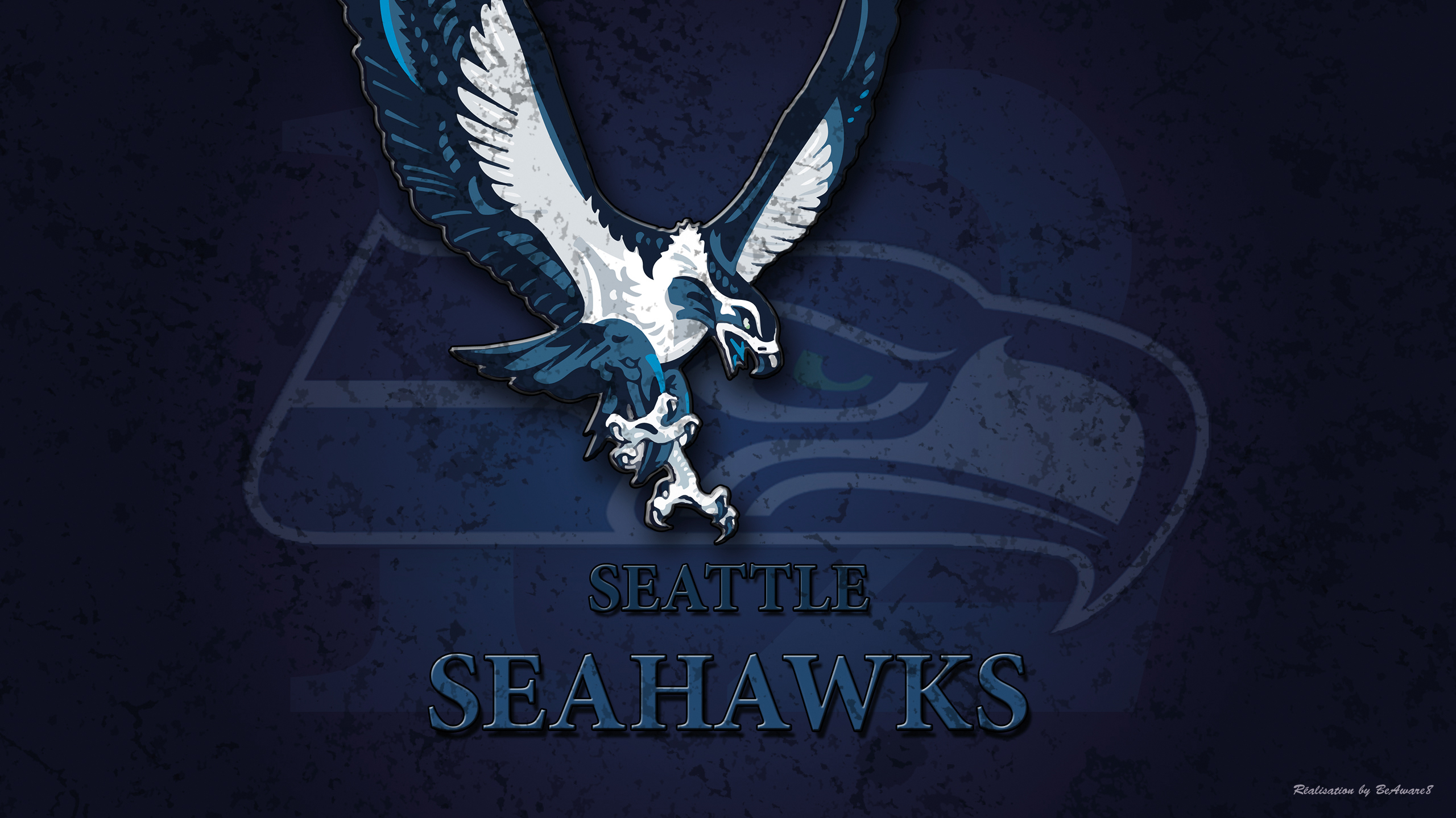 Seattle seahawks by beaware8 on deviantart seattle seahawks by beaware8 seattle seahawks by beaware8 voltagebd Image collections