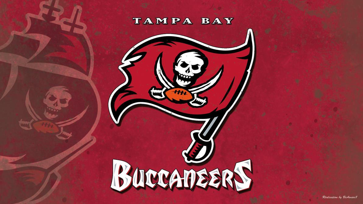 tampa bay buccaneers by beaware8 on deviantart