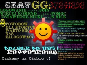 czatgg37841898's Profile Picture