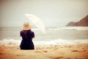 the rain will fall by justJAZZ