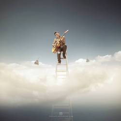 Serenade in The Clouds