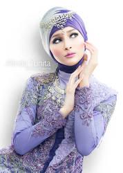 Alinda Yunita