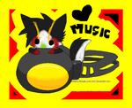 Viramon Music