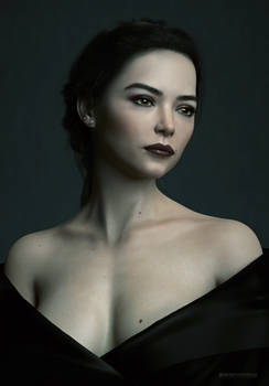 Signorina Elegant