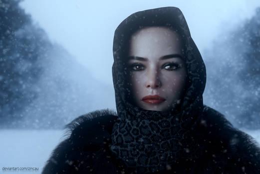 Signorina Snow