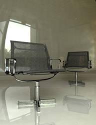 Italian chair by bartolomeus