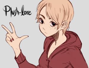 Plush-Lore's Profile Picture