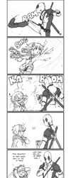 [HDNxMarvel] 4th what? by Men-dont-scream