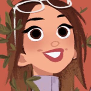 DianaMaRble's Profile Picture