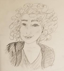 ZanPowered's Profile Picture