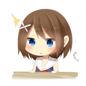Ikazuh1's Profile Picture