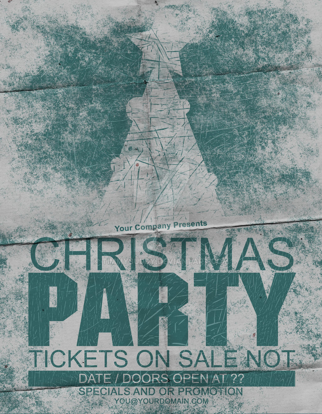 christmas party flyer template by timmybuddy on christmas party flyer template by timmybuddy christmas party flyer template by timmybuddy